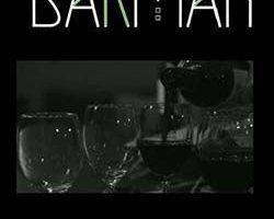 yMeraki estudio creativo - Diseño y maquetación-Publicación digital Revista FABE-portada