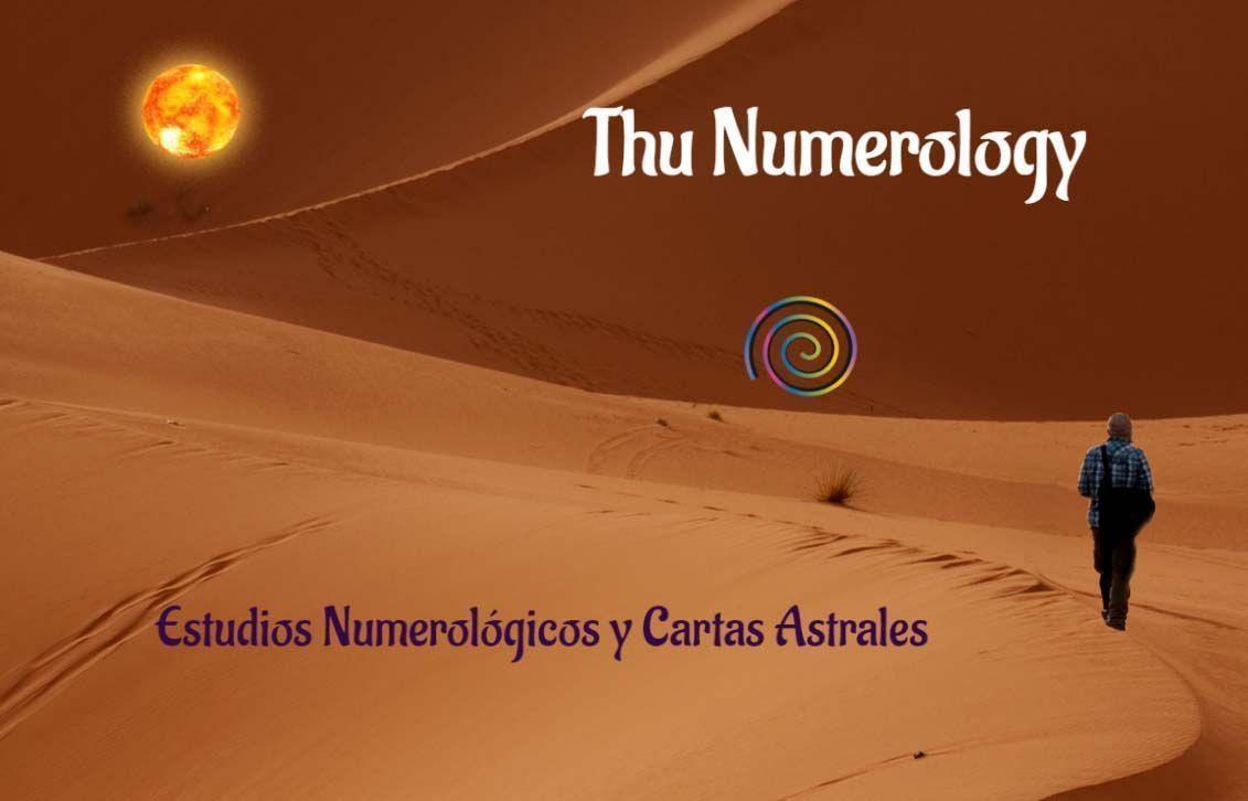 yMeraki Diseño web thunumerology-inicio