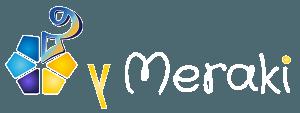 Logo_marca_ yMeraki