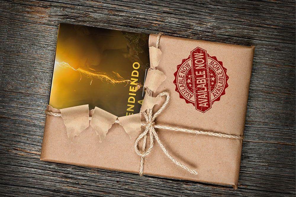 yMeraki estudio creativo - Diseño-Cubierta libro Aprendiendo a amar-3