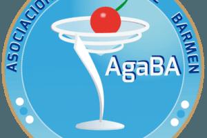 yMeraki estudio creativo - Logo Agaba