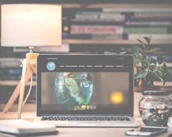 yMeraki estudio creativo - Diseño web de Agaba