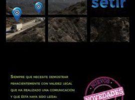 yMeraki estudio creativo - newsletter-publicacion-interactiva-burotrans 2.0_portada