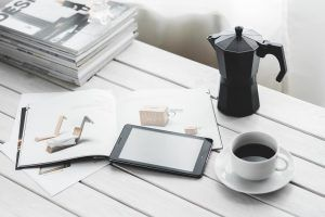 yMeraki estudio creativo - publicaciones y revistas digitales