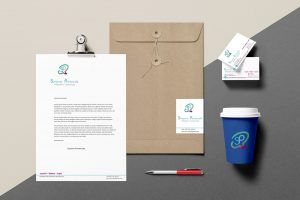 yMeraki estudio creativo - Branding SP_Susanna Provenzale