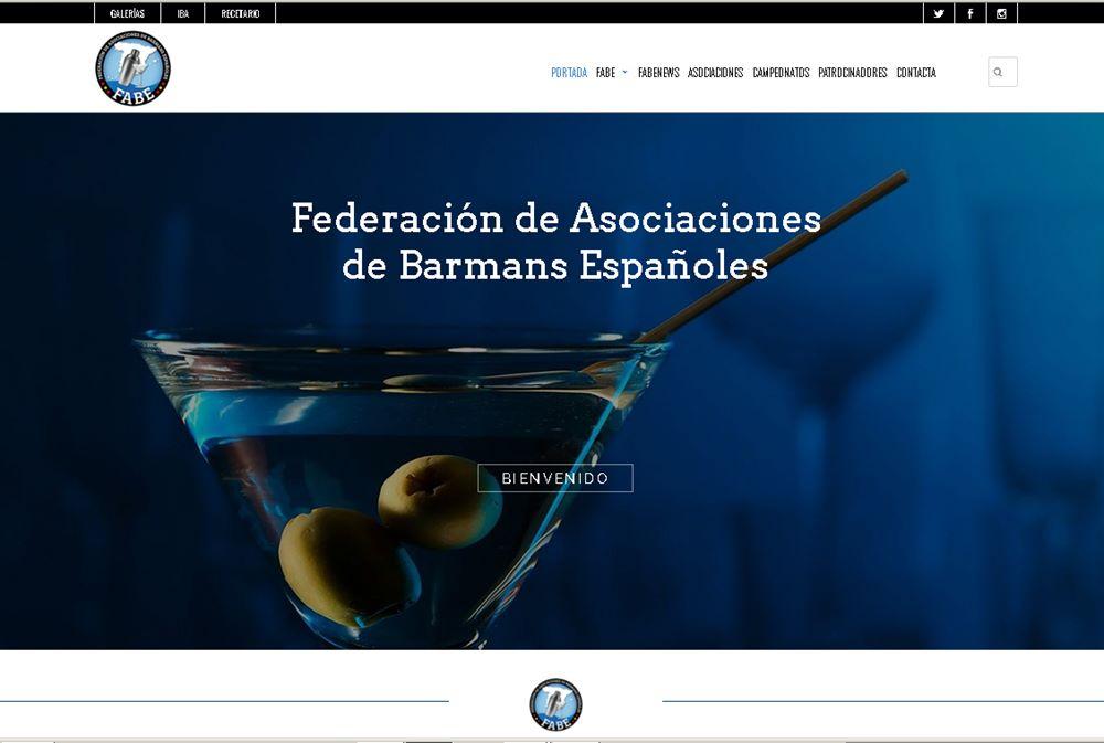 yMeraki estudio creativo - Web FABEbarmans_portada
