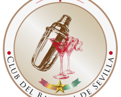 logo Club del Barman de Sevilla