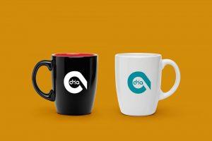 yMeraki estudio creativo - Chía na rede mug